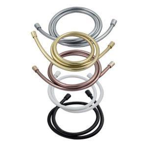 Flexo-silver-antitorsión-de-1,70-m-(todos-colores)-ECOBIOEBRO