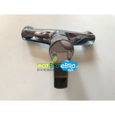 Monomando-Ducha-con-equipo-de-ducha-Titanium.-(Ramon-Soler)-ECOBIOEBRO