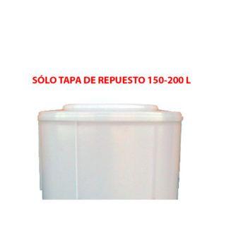 REPUESTO-TAPA-DEPÓSITO-CILÍNDRICO-DE-200-LITROS-ECOBIOEBRO