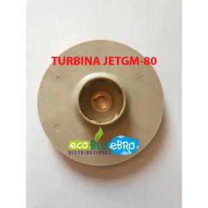 TURBINA-REPUESTO-PARA-BOMBA-JETGM80-ECOBIOEBRO