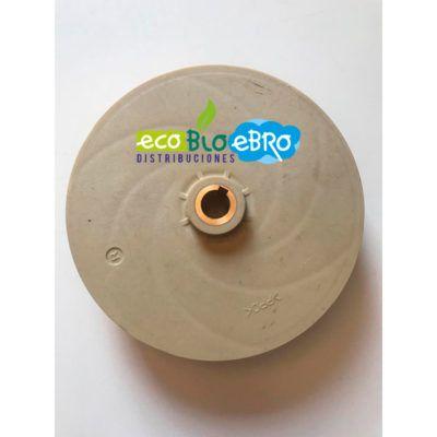 VISTA-TURBINA-REPUESTO-PARA-BOMBA-JETGM80-ECOBIOEBRO