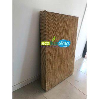Vista-Repuesto-Juego-de-6-filtros-de-cartón-CELDEK-(Modelo-QA-500-D)-ecobioebro