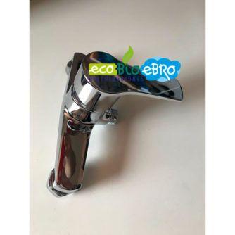 ambiente-Monomando-Ducha-con-equipo-de-ducha-Titanium.-(Ramon-Soler)-ECOBIOEBRO