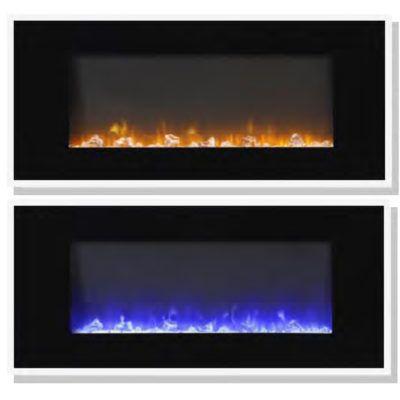 ambiente-chimeneas-electricas-colgar-ecobioebro