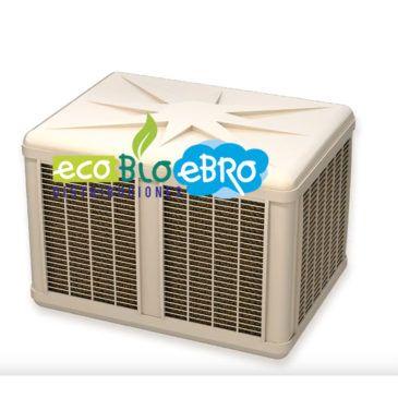 ambiente-enfriadores-evaporativos-ecobioebro