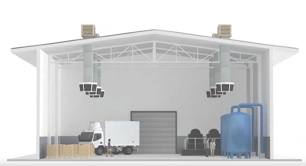ambiente-nave-industrial-con-evaporativos-ecobioebro
