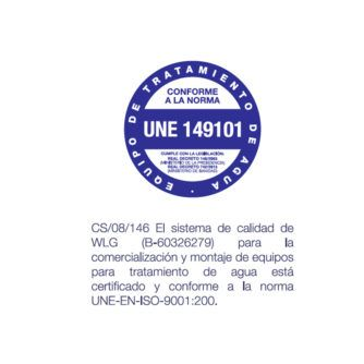 certificado-une-tratamiento-de-agua-ecobioebro
