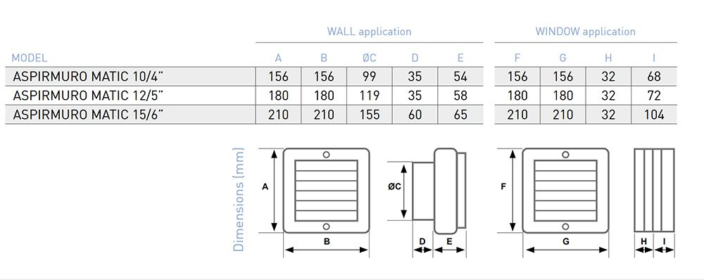 dimensiones-aspirmuro-matic-ecobioebro-