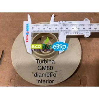 dimensiones-turbina-gm-80-ecobioebro