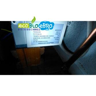 etiqueta-aislamiento-microtherm-ecobioebro