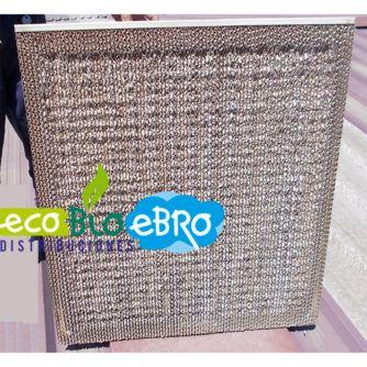 filtro-de-caton-evaporativos-coolbreeze-ecobioebro