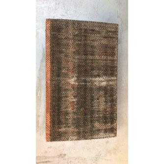 filtros-celdek-tba-550-g-ecobioebro