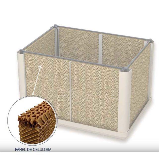 panel-abeja-evaporativos-ecobioebro