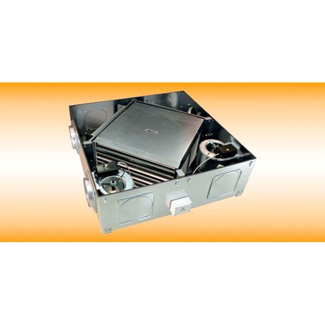 recuperadores-de-calor-en-zaragoza-ecobioebro