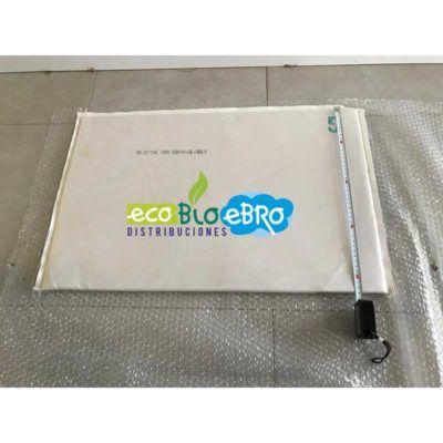 Ambiente-Aislamiento-Microtherm-frontal-o-posterior-A-826-(DUCASA)-ecobioebro