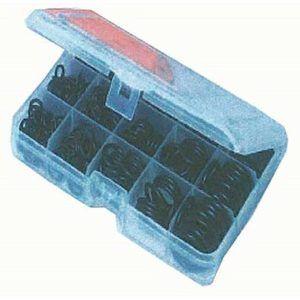 Caja-Mignon-de-juntas-tóricas-de-caucho-sintético-ecobioebro