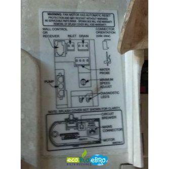 ESQUEMA-PLACA-ELECTRÓNICA-BREZAIR-TBA-550-(107844)-ecobioebro