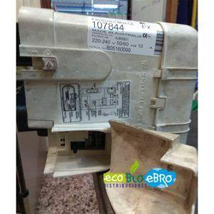 PLACA-ELECTRÓNICA-BREZAIR-TBA-550-(107844)-ecobioebro
