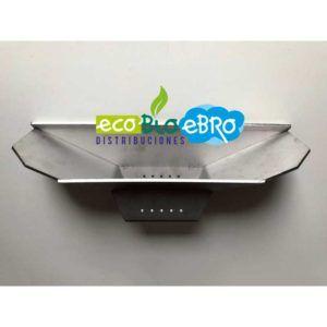 REPUESTO-CESTILLO-HUESO-ACEITUNA-MODELO-HIDROCOPPER-Ecoforest-ecobioebro