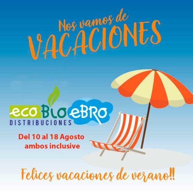 VACACIONES-DE-VERANO-ECOBIOEBRO