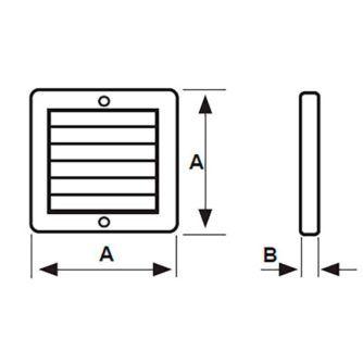 VISTA-ASPIRADOR-HELICOIDAL-CIERRE-AUTOMÁTICO-ASPIRVELO-MATIC