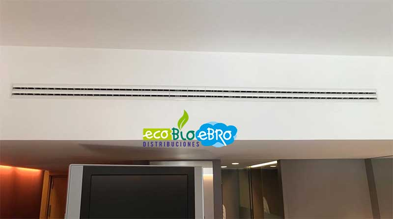 difusor-lineal-especial-hoteles-ecobioebro