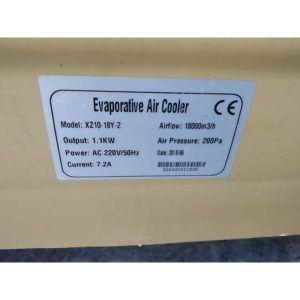 ejemplo-filtros-carton-evaporativos-ecobioebro
