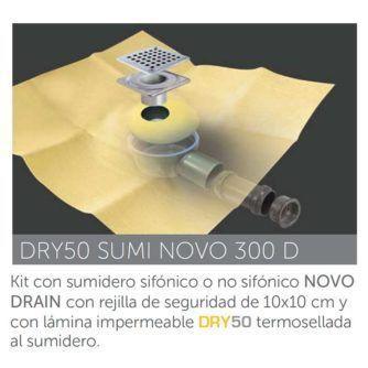 AMBIENTE-DRY-50-SUMI-NOVO-300-D-(especial-hotelería)-ECOBIOEBRO