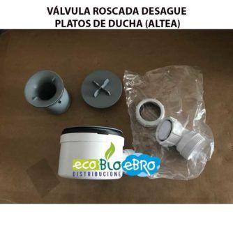 AMBIENTE-VÁLVULA-ROSCADA-DESAGUE-PLATOS-DE-DUCHA-(ALTEA)-ecobioebro