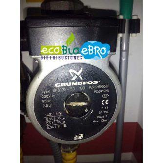 BOMBA-GRUNDFOS-UPS-2550-180-ecobioebro