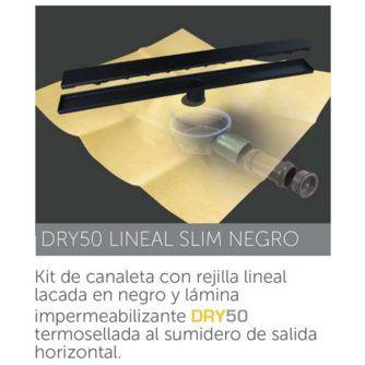 DRY-50-LINEAL-SLIM-NEGRO-ECOBIOEBRO