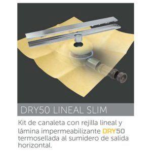 DRY50-LINEAL-SLIM-ECOBIOEBRO