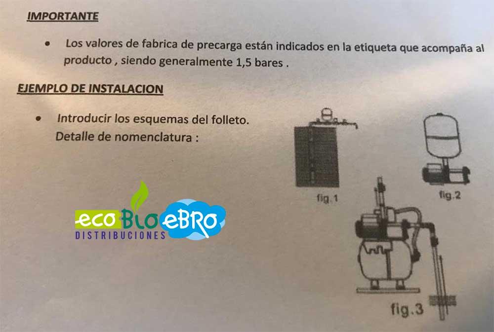 EJEMPLO-INSTALACION-VASOS-DE-EXPANSIÓN-ECOBIOEBRO