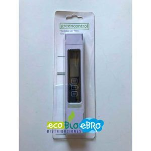 EQUIPO-DIGITAL-ANALIZADOR-TDS-PORTATIL-0---9990-PPM-(Greencontrol)-ecobioebro