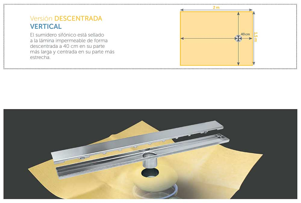 FICHA-TECNICA-DRY50-LINEAL-SLIM-REVESTIBLE-ECOBIOEBRO