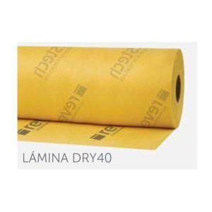 Lámina-de-impermeabilización-DRY40-ECOBIOEBRO