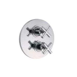 Mezclador-termostático-ducha-Jalón-de-empotrar-ecobioebro