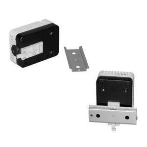 Montaje-Control-para-calderas-de-Biomasa-BIO-25-ECOBIOEBRO