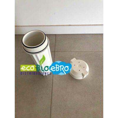 PORTACARTUCHOS-FILTROS-10'-ROSCA-MACHO-CON-TAPA-ecobioebro
