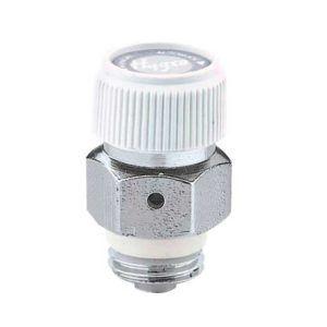 Purgador-automático-higroscópico-para-radiadores-18'-(Caleffi)-ecobioebro508021