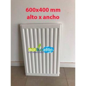 RADIADOR-PANEL-SIMPLE-RAYCO-MODELO-106-(600x400)-mm-ecobioebro