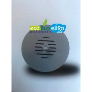REJILLA-BLANCA-REGULABLE-PARA-ESTUFA-CANALIZABLE-80-mm-ecobioebro