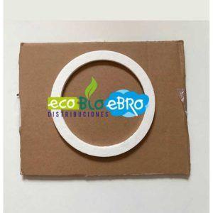 Repuesto-junta-manta-del-motor-extractor-estufa-HIDROCOPPER-24-KW-(Ecoforest)-ECOBIOEBRO