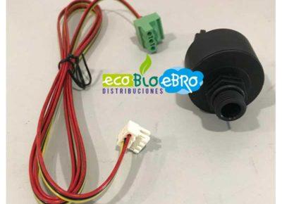 SENSOR-PRESIÓN-ELECTRÓNICO-CON-CABLE-CANTINA-SUPER-29-KW-(Ecoforest)-ecobioebro