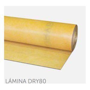 ambiente-Lámina-de-impermeabilización-DRY-80-para-Cubiertas-y-Terrazas-ecobioebro