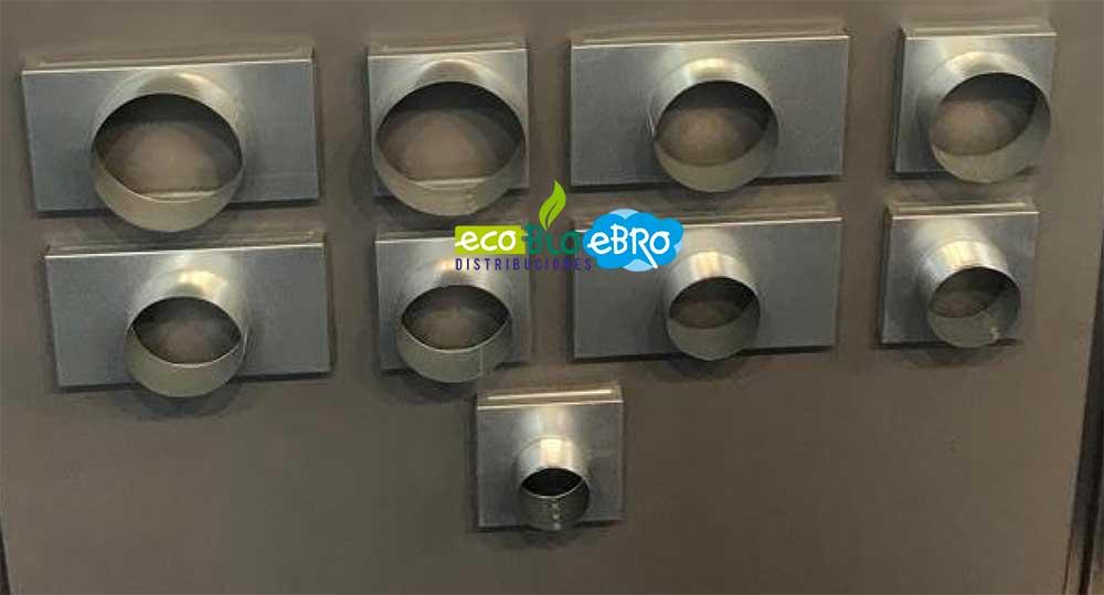 ambiente-embocaduras-distribucion-de-aire-ecobioebro