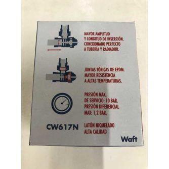 embalaje-valvulas-waft-ecobioebro