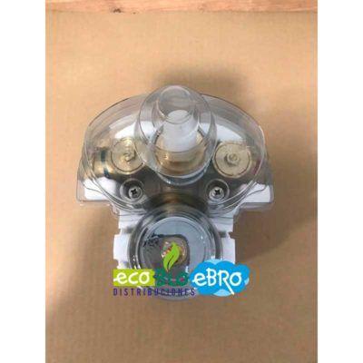 mezclador-termostatico-ducha-2-vías-jalon-ecobioebro