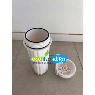 vaso-opaco-contedor-osmosis-inversa-de-5-etapas-ecobioebro