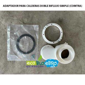 ADAPTADOR-PARA-CALDERAS-DOBLE-BIFLUJO-SIMPLE-(COINTRA)-ecobioebro